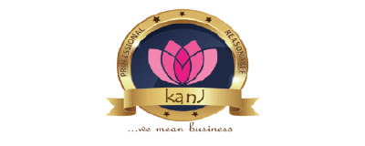 Kanj Products Pvt. Ltd., Sidcul Haridwar